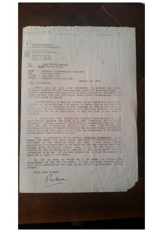 F-BKGtoJMP-CIE95-19950126.pdf