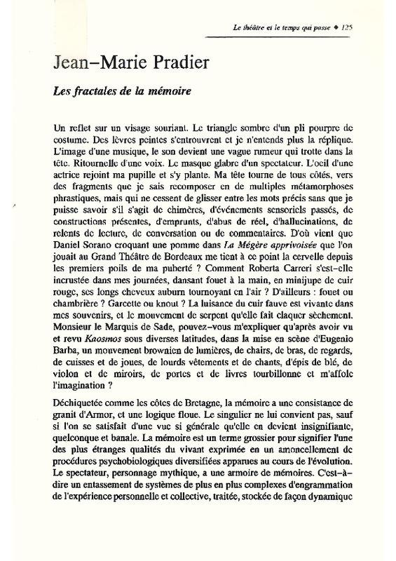 ART-JMPradier-LETE-1995-Les.pdf