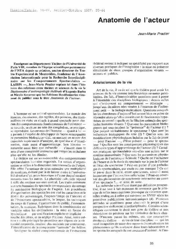 ART-JMPradier-TP76-1987-Ana.pdf