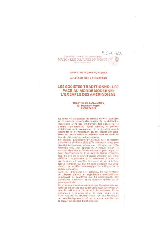 PRG-CMCM0383-198303.pdf