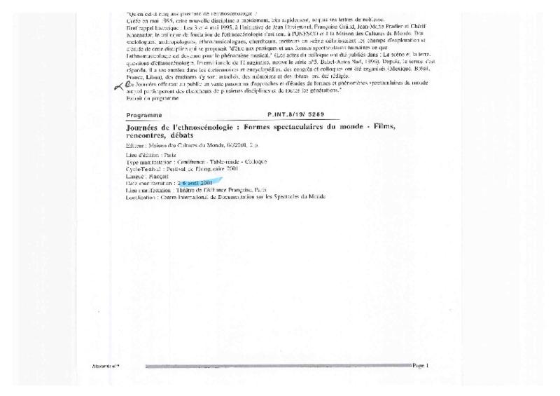 PRG-JEFI01-200104.pdf