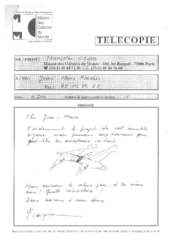 F-FGtoJMP-CIE96-19960604.pdf