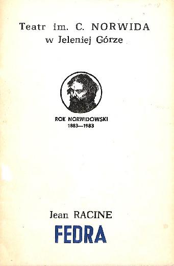 ART-JMPradier-TEAT-1983-Phe.pdf