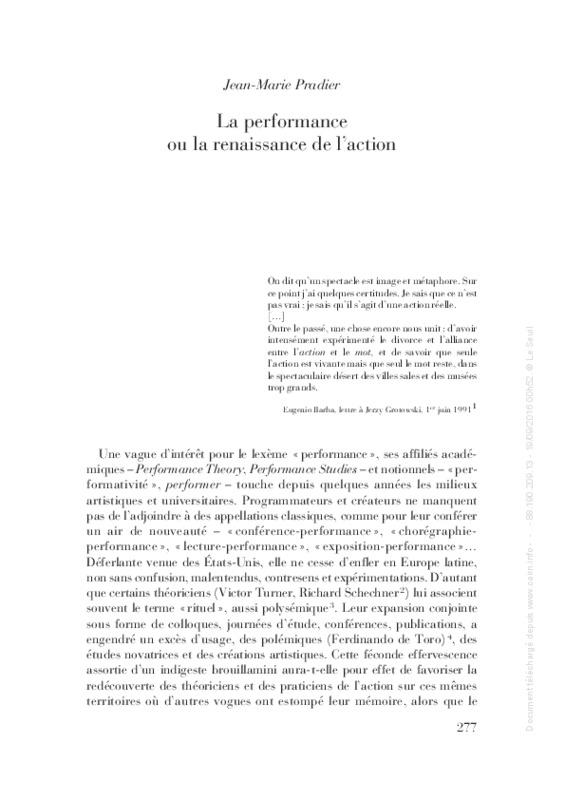 ART-JMPradier-COMM-2013-Lap.pdf