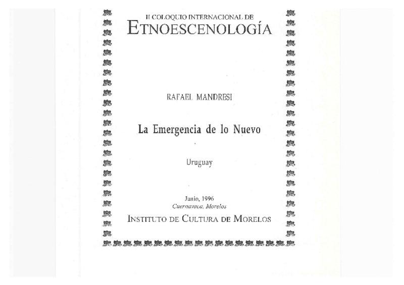 COM-RMandressi-CIE96-Lae.pdf