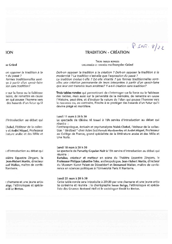 PRG-TBFG-sd.pdf