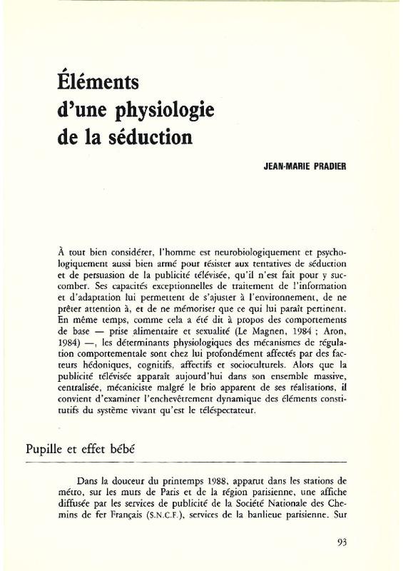 ART-JMPradier-LETE-1989-Ele.compressed.pdf