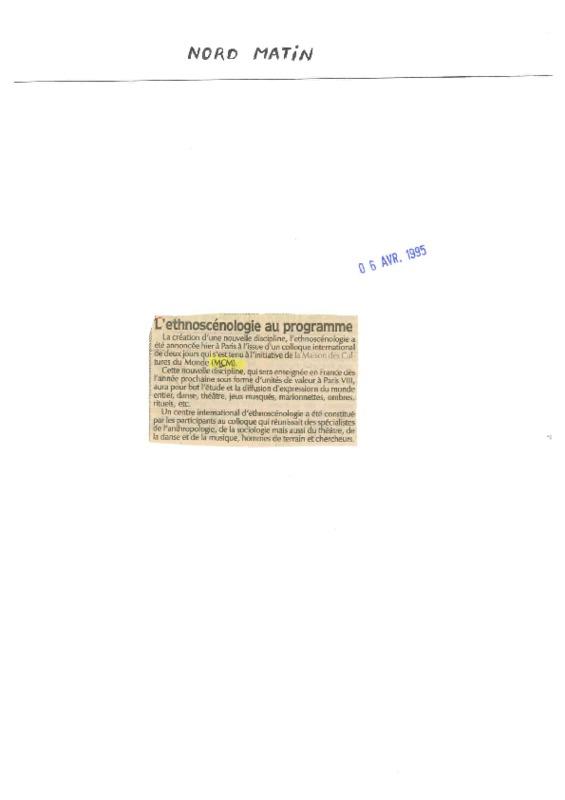 AP-NM-CIE95-19950406.pdf
