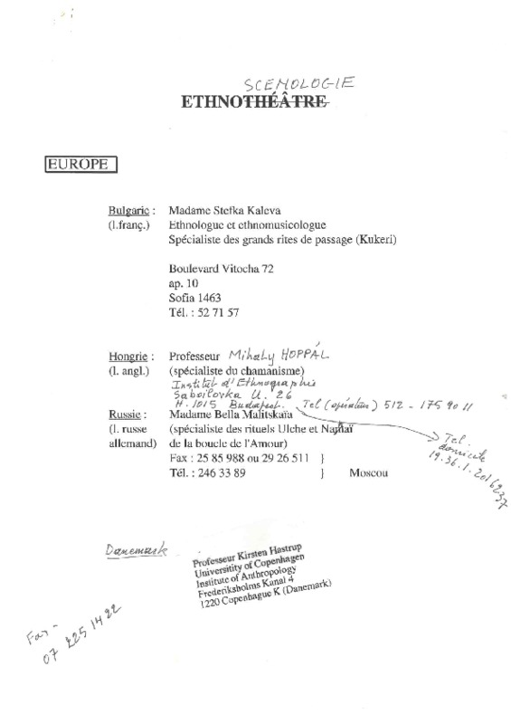 LST-CIE95-sd.pdf