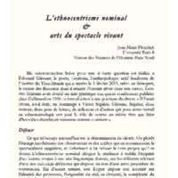 ART-JMPradier-BABE-2012-Let.pdf