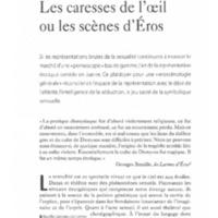ART-JMPradier-COSM-2003-Les.pdf
