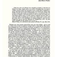 ART-JMPradier-ARTE-1986-Lim.pdf