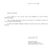 LT-CFEtoADH-19960412.pdf