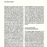 ART-JMPradier-NTS9-1996-The.pdf