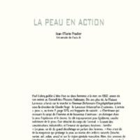 ART-JMPradier-LAPE-2007-Lap.pdf