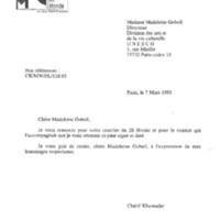 BGT-MCMtoUNESCO-CIE95-19950307.pdf