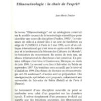 ART-JMPradier-THEA-1998-Eth.pdf