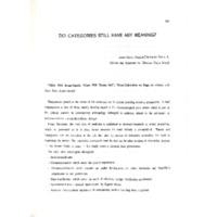 ART-JMPradier-WHER-2012-DocEN.pdf