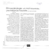 AP-SD-CIE95-199507.pdf