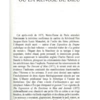 ART-JMPradier-EURO-2002-Lan.pdf