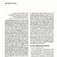 ART-JMPradier-TP142-1998-Les.pdf