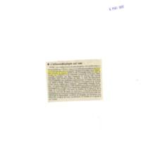 AP-PM-CIE95-19950506.pdf
