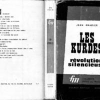 BIB-JMPradier-1968-Kur.pdf