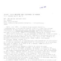 AP-AFP-CIE95-19950505.pdf