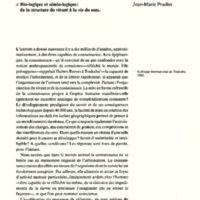ART-JMPradier-DEG42-1985-Bio.pdf