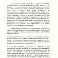 ART-JMPradier-TALF-1991-cor.pdf