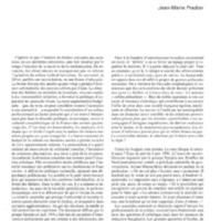 ART-JMPradier-TP134-1997-Eth.pdf