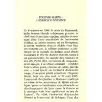 ART-JMPradier-LETR-2000-Eug.pdf