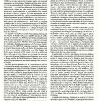 ART-JMPradier-TP190-2008-Reg.pdf