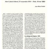 ART-JMPradier-TP126-1995-Len.pdf