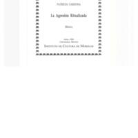 COM-PCardona-CIE96-Laa.pdf