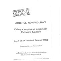 PRG-CMCM0500-200005.pdf