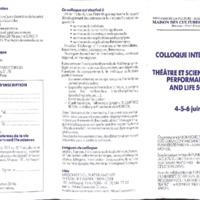 PRG-COLLMCM-1984-Théa.pdf