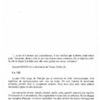 ART-JMPradier-BOUFF15-1986-Lec.pdf