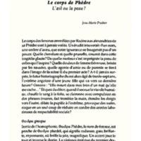 ART-JMPradier-TEAT2-1999-Lec.pdf