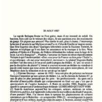 ART-JMPradier-BOUFF22-1989-Mem.pdf