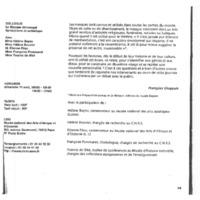 PRT-CMCM110499-19990411.pdf