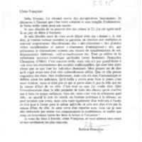 LP-RHtoFG-19960505.pdf