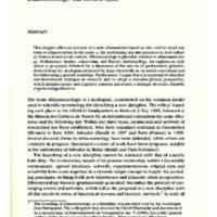 ART-JMPradier-THEA-2001-Eth.pdf