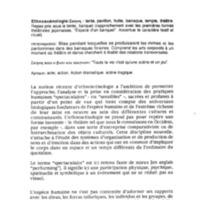 MNF-ESL-VF1-19950123.pdf