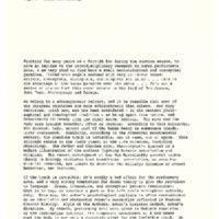 ART-JMPradier-THEA-1985-Dra.pdf