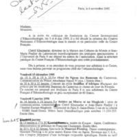 BR-FGtoF-CFE-19951106.pdf
