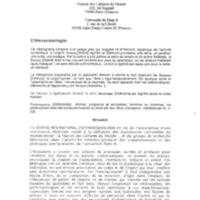 MNF-ESL-VF2-19950130.pdf
