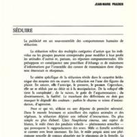 ART-JMPradier-LETE-1989-Leb.compressed.pdf
