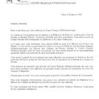 LT-CFEtoADH-19960126.pdf