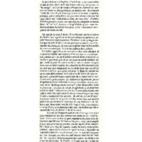 ART-JMPradier-TP135-1997-Syn.pdf